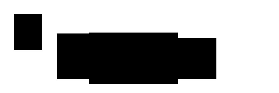 ksk-sigmaringen