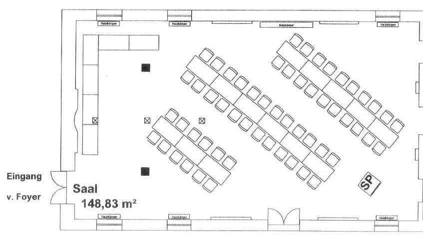 hofgarten. Black Bedroom Furniture Sets. Home Design Ideas